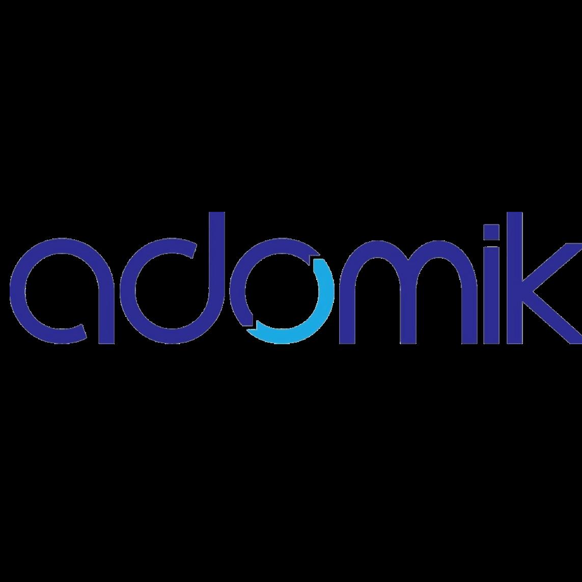 adomik - copie
