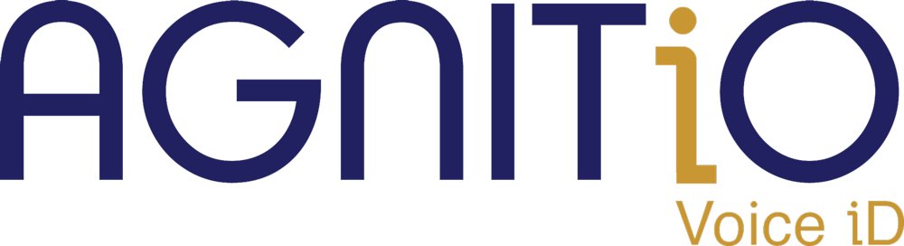 Logo Agnitio