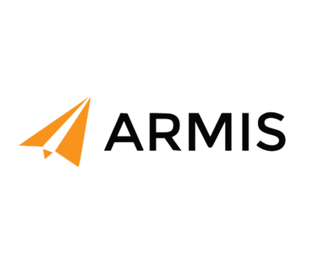 Logo Armis