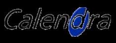 Logo Calendra