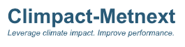 Climpact-Metnext