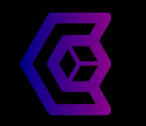 Logo Containous
