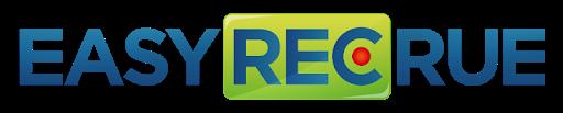Logo Easyrecrue