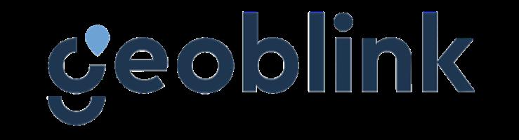 Logo Geoblink