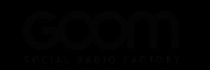 Logo Goom