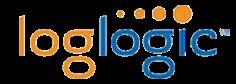Logo LOGLOGIC