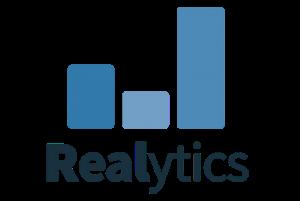 Logo Realytics