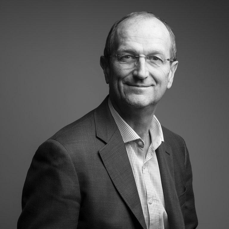 Philippe Gire