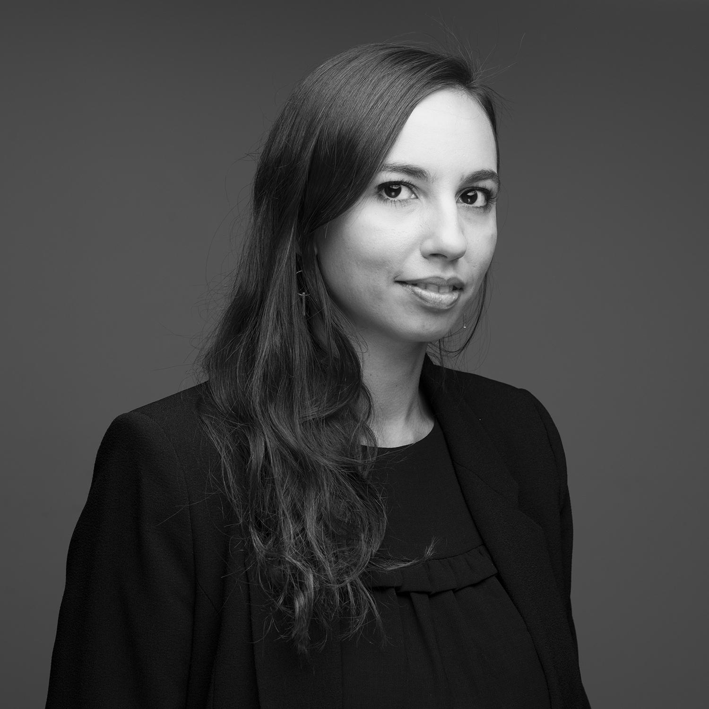 Sofia Dahoune