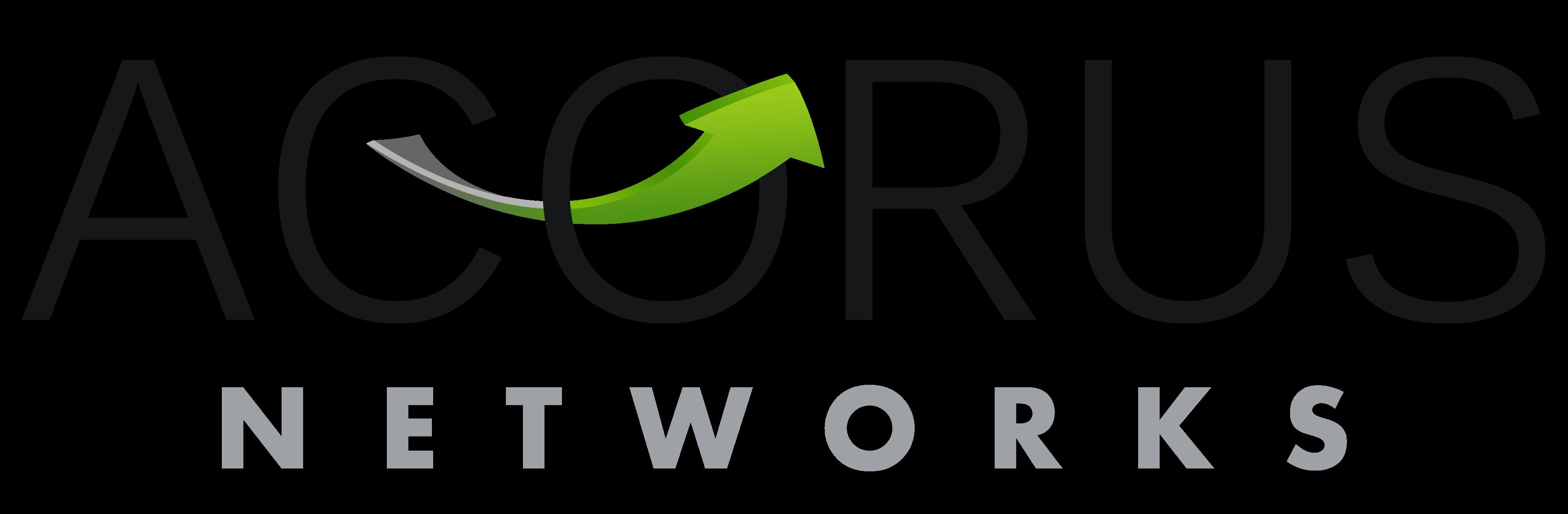 acorus-networks