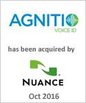 agnitio-nuance