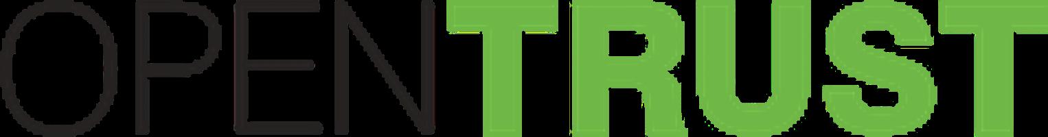 Logo Opentrust